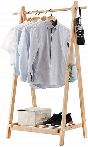 burra ropa